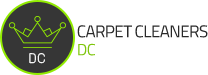 Carpet Cleaners DC